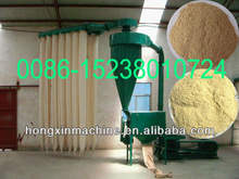 sawdust/powder/mill making machine for wood and bamboo 0086-15238010724