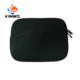 10''-15'' Multifunctional Laptop Sleeve Protective Case Cover Bag
