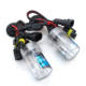 H1 hid xenon bulb hid xenon bulb car headlight motorcycle car hid projector lens headlight Headlamp