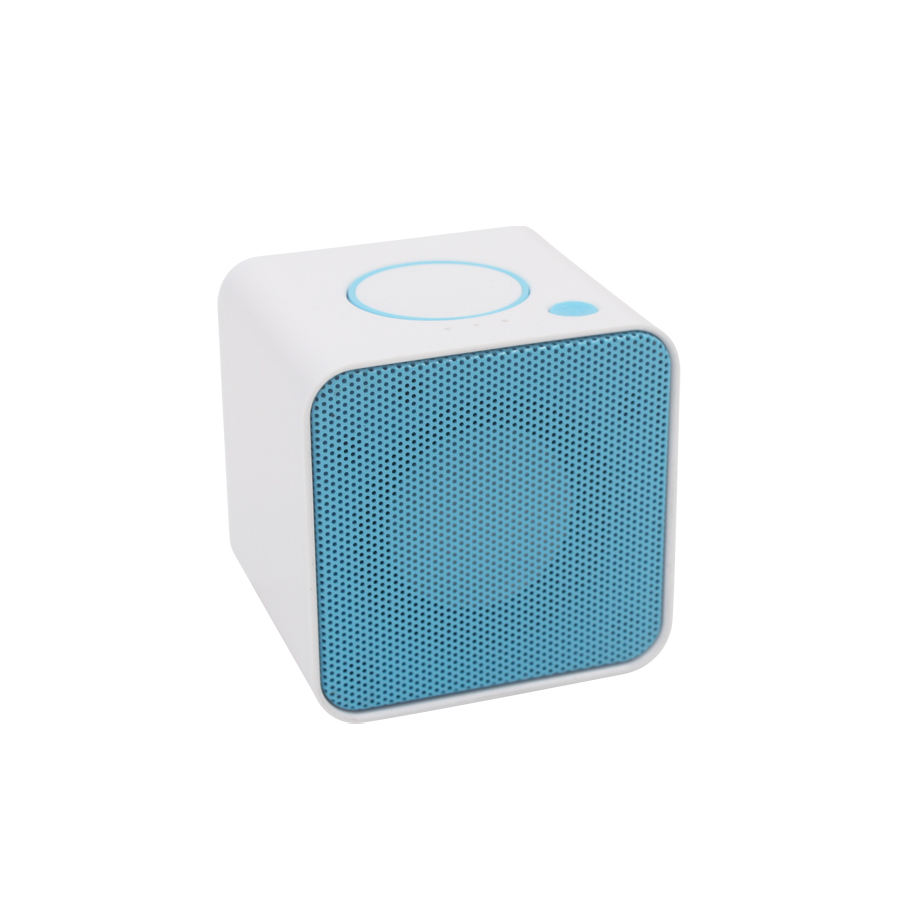 Mini Good Speaker Bluetooth Gift Mp3 Speakers