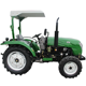 agriculture farmtrac walking new tractor price list