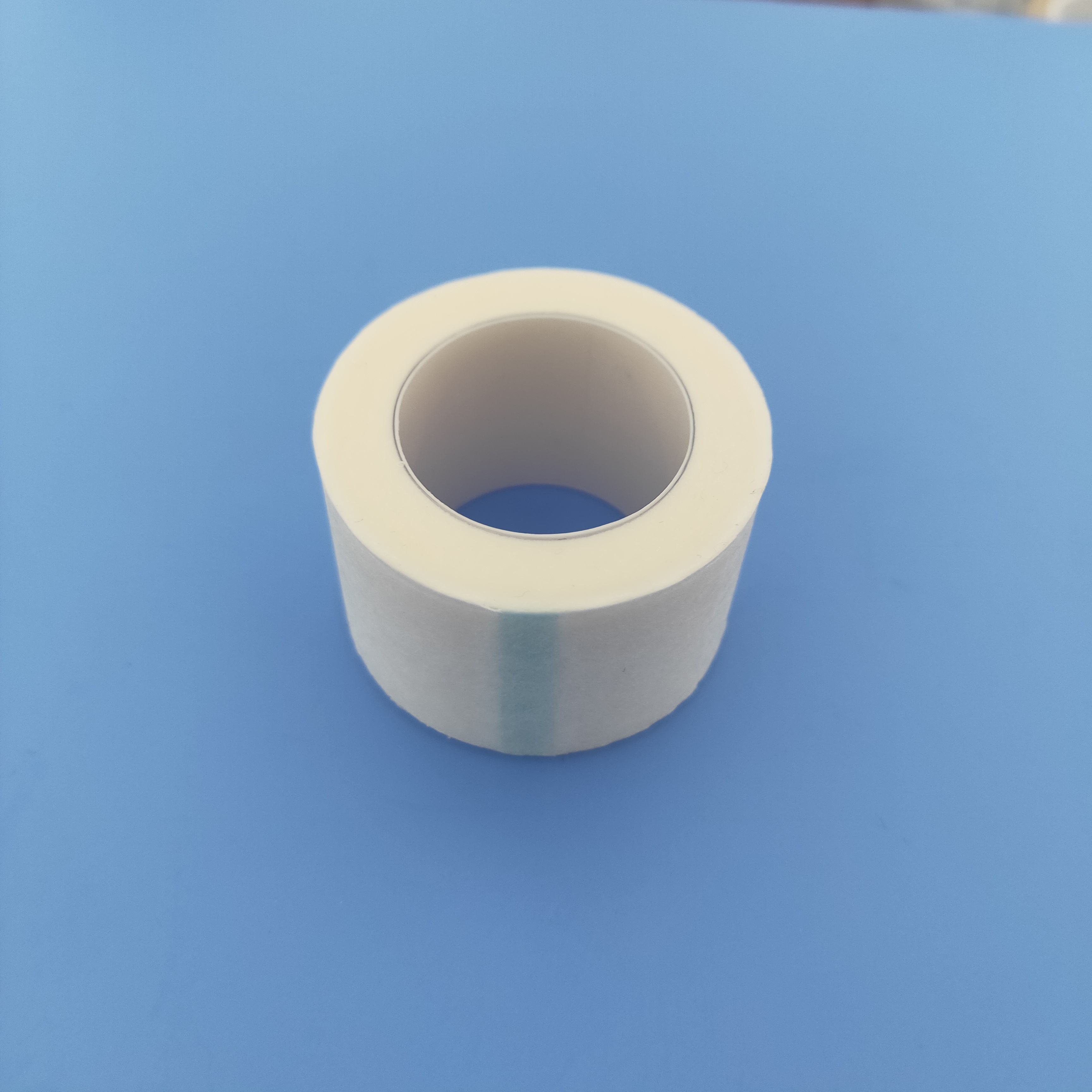 Factory Price Micropore Medical Self Adhesive Surgical Tape