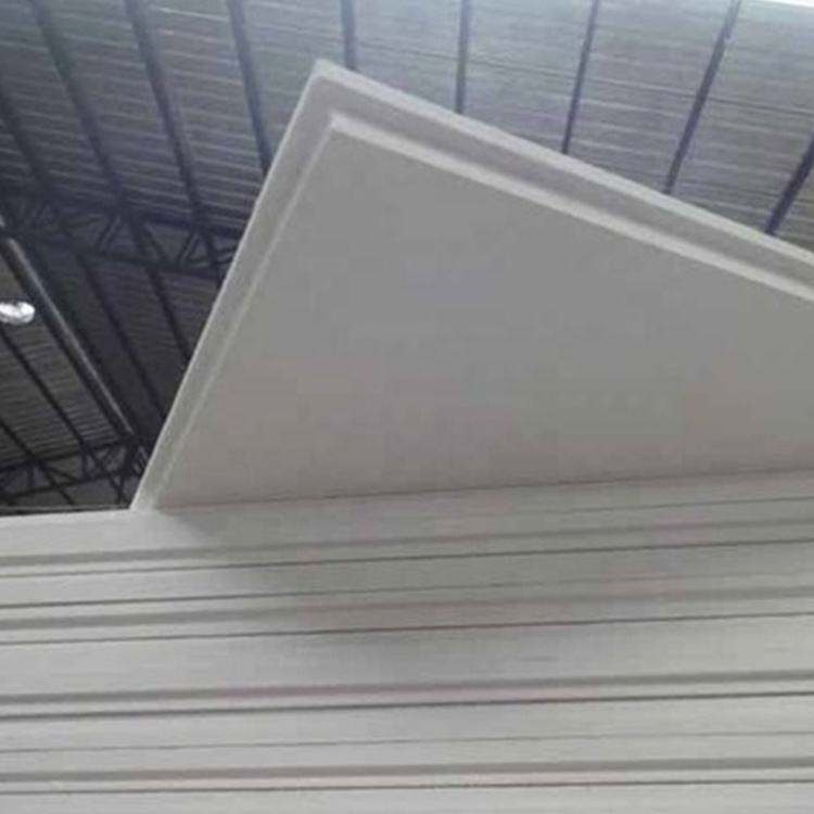 Customized Waterproof Fireproof Rock Wool Tiles Acoustic rockwool ceiling board