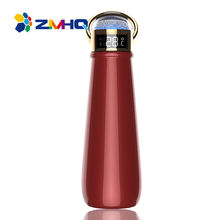 Remind water drinking intelligent smart vacuum cup for valentine and teacher gift
