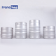 New Food Grade 304 EURO 20L 30L 50L Standard Stackable Stainless Steel Beer Kegs