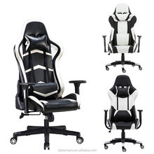 2020 Gaming Chair Racing OEM ODM Gaming Internet Cafes Racing Computer Chair