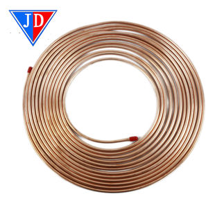 1mm,Weight 1KG T2 Solid Bare Copper Round Wire 99.9/% Pure Copper ,The Wire Diameter is