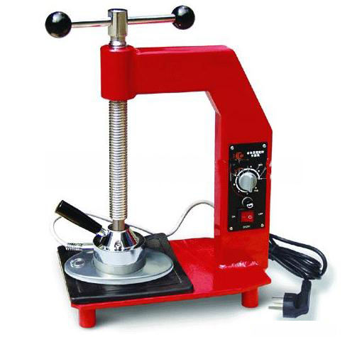 Cheaper Portable Car tire vulcanizer SM-T067machine