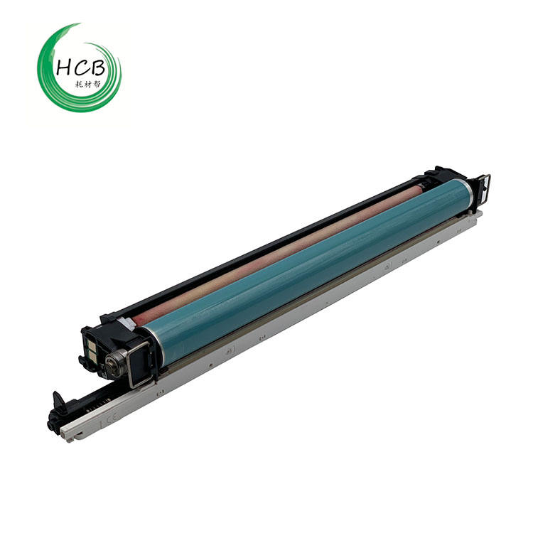 GPR31/NPG46/C-EXV29 HCB Remanufactured drum cartridge for imageRUNNER Advance c5030 c5035 c5235 c5240 Canon drum unit