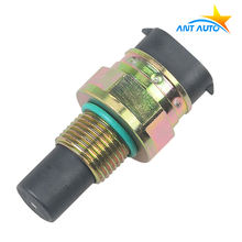 ANT Top Selling Low Price Products Vehicle Speed Sensor 8155474520 89054099