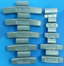 Fe60a Aw Fe60a Aw Direct From Qingdao Hwi Li Hwa Auto Parts Company Ltd In China Direct purchase from us without paying mark ups from. wheel weight tire valve
