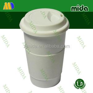 Starbucks Tazze di Caffè