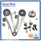 Timing Chain Kit For IVECO DAILY CNG Diesel Massif Diesel ENGING