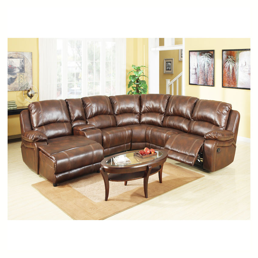 European simple design sofa designs fabric chesterfield sofa set extra large leather sofas