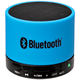 Computer Laptop Portable Stereo Sound 3W Hand-free S10 Mini Bluetooth Speaker