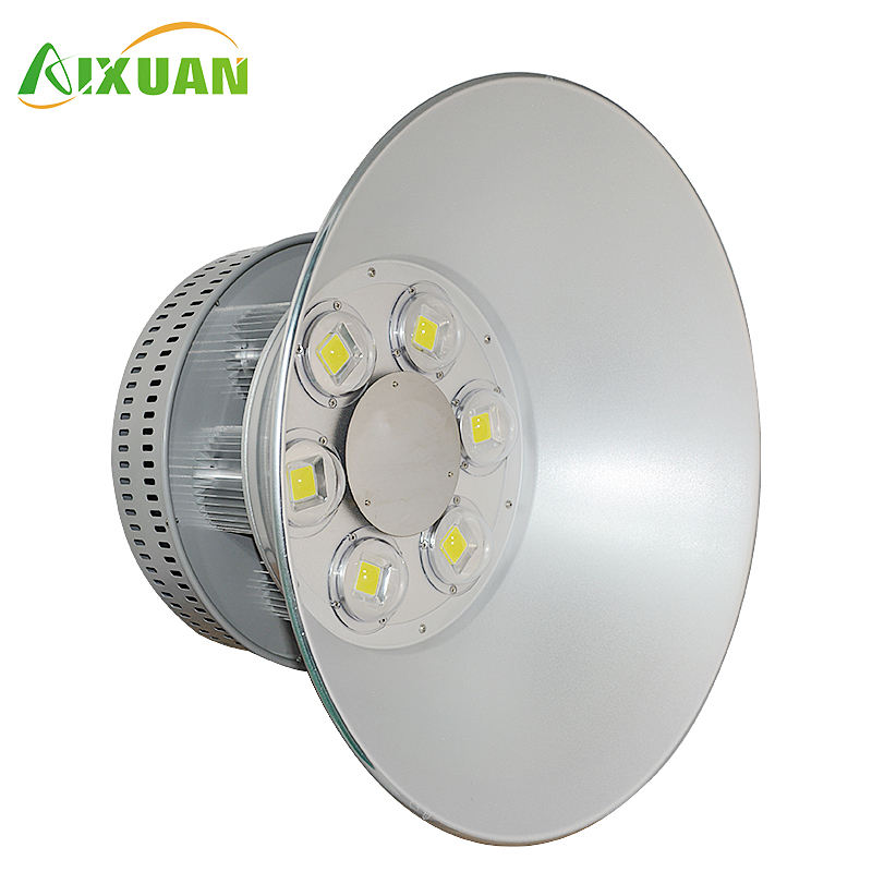 <span class=keywords><strong>Explosion</strong></span> Preuve Industrielle Haute Baie Lampes Au Sodium Led Luminaires