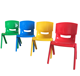 High Quality Kids Children plastic kindergarten chair factory for sale