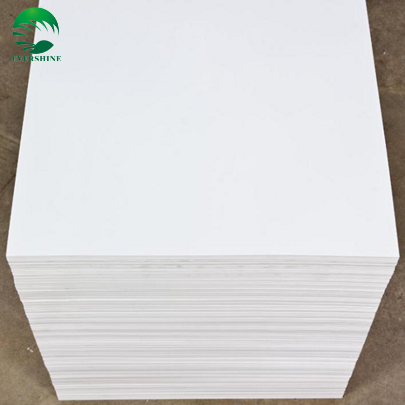 high quality cheap price printed woodfree offset paper