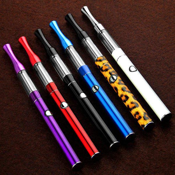 Электронную сигарету купить в польше мы не продаем табачные изделия лицам моложе 18 лет картинки