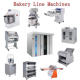 new bread baking oven price/bakery oven prices/bakery equipment prices