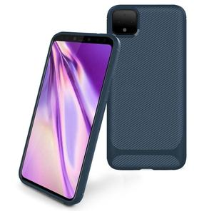 Lowest price business tpu dirt resistant cellphone case for Google Pixel 4