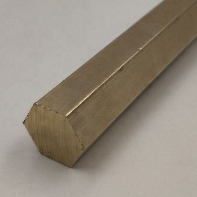 Assorted Sizes H59 Brass Solid Rod Bar Hex Square Sheets Cutting Tool Metal