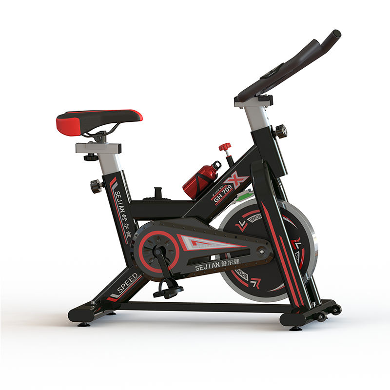 Home Use Exercise bike machines Exercise Bike Body Fitness Machine Loose Weight professional exercise bike gym