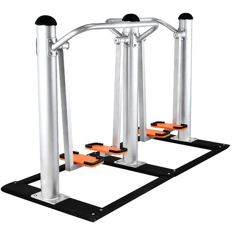 KINPLAY Brand 2018 Commercial Gym Equipment Outdoor Jumping Fitness Equipment Exercise For Sale