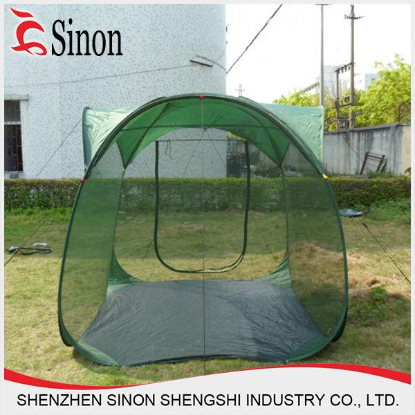 Canopy Free Standing Pop Up Mosquito Tent For Travel Buy