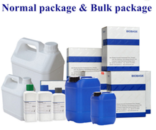 BIOBASE Diagnostic Reagent/Clinical Chemistry Reagent/Biochemistry Kits