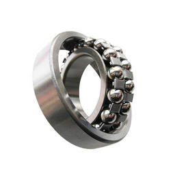 Hot Sale SDVV Cheap 1220KM/C3 Self-aligning Ball Bearing