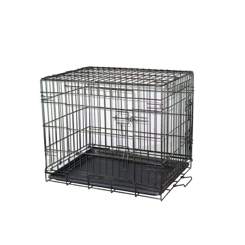 cheap houses of garden dog cage trader dog carrier