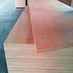 apitong wood deck wood container flooring