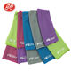 China made sport towel for summer outdoors quick-drying sweat absorbing magic cooling towel