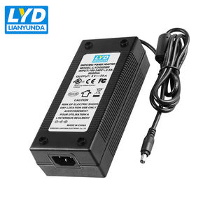 factory price supply ac to dc 5v 20a power supply