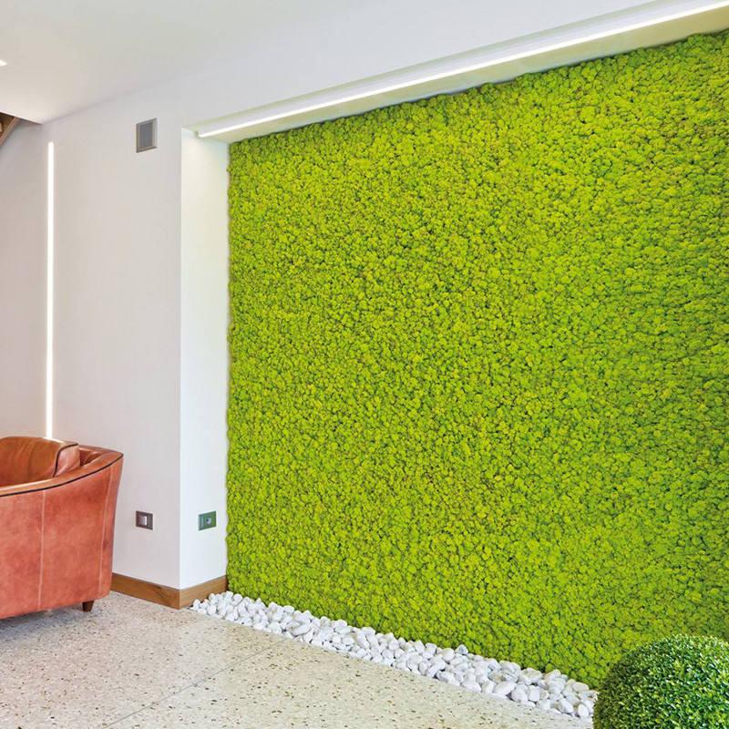 Дизайн зала с жидкими обоями фото фото швы