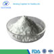 Food China Organic Powder Stevia Price Competitive Price China Natural Sweeteners Organic Stevia Leaf Extract Powder in Bulk