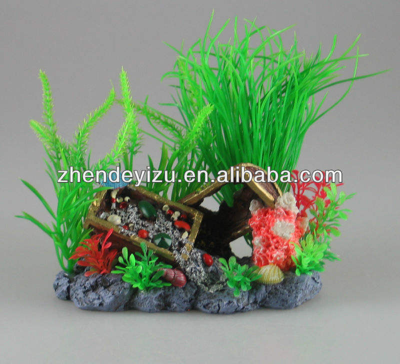 Ceramsite Stone Drainage Water Sand Beauty Fish Substrate Decoration Aquarium