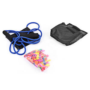 Summer Toy 100 Yards -400 Yards Resistance Water Balloon Launchers