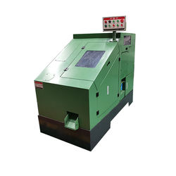 Factory Price Automatic Drywall Screw Teeth Thread Rolling Machine for making screws and bolts