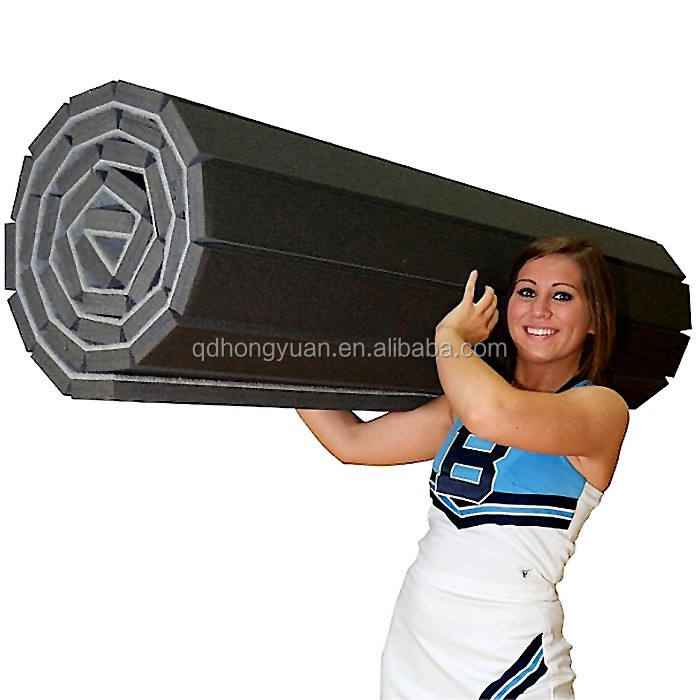 roll out wrestling mat roll mat for sale