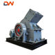 Industry Used New Small Clay Stone Gold Mining Hammer Mill Crusher Crushing Machine Price Made In China Manufacture For Sale