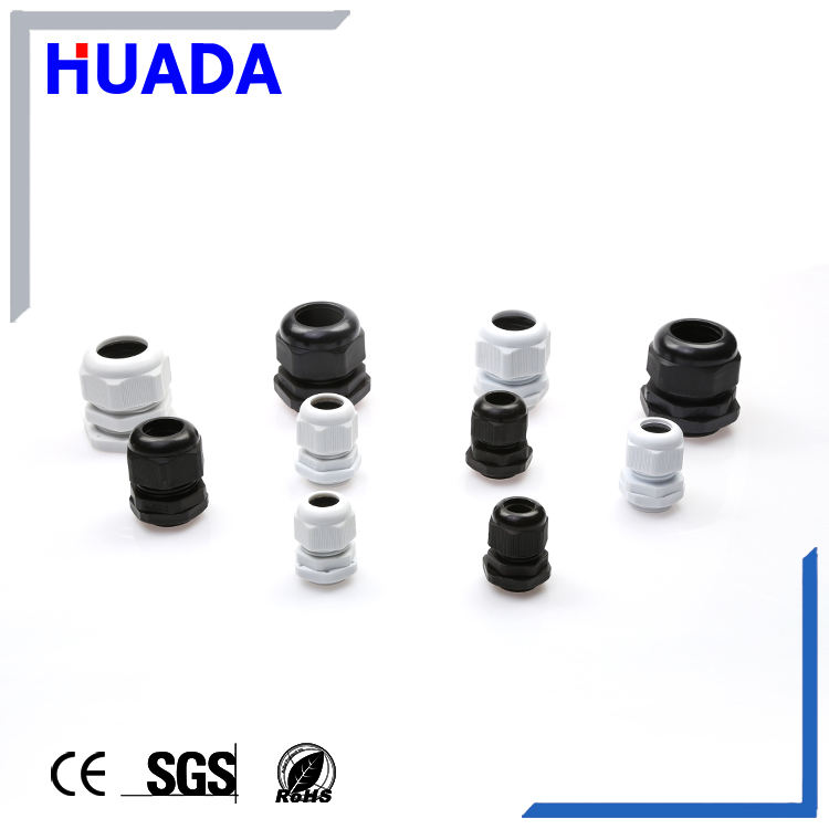 One-Stop Service [ Blind Plug ] Blind Plug For Cable Gland Professional Blind Plug For Cable Gland