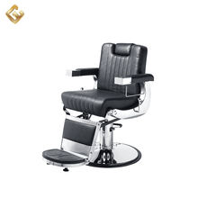 Wholesale hydraulic barber chair for beauty salon cheap hairdressing haircutt barber chair