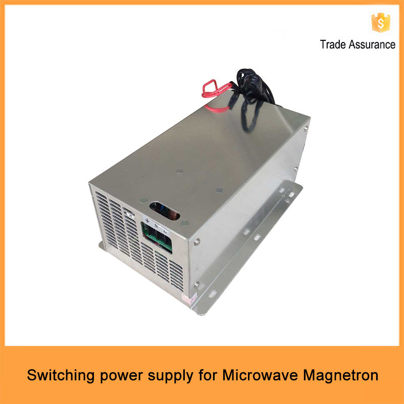 <span class=keywords><strong>Fonte</strong></span> di alimentazione a microonde, forno a microonde inverter 1000 w, industriale microonde converter
