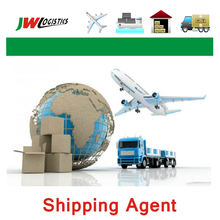 Tnt Train Express Shipping Courier Rate Service Logistics Shenzhen China to Panama/Italy/Senegal Fedex To India
