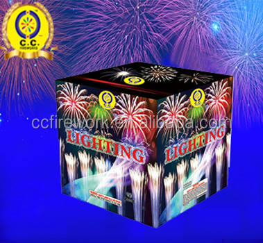 Surprising 49 Shots Fireworks Cakes Birthday Cake Fireworks For Sale Buy 49 Birthday Cards Printable Opercafe Filternl