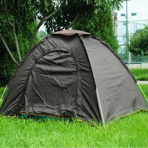 Customized Camping Tent 방수 큰 Stocks 새 Design 도매 NN002