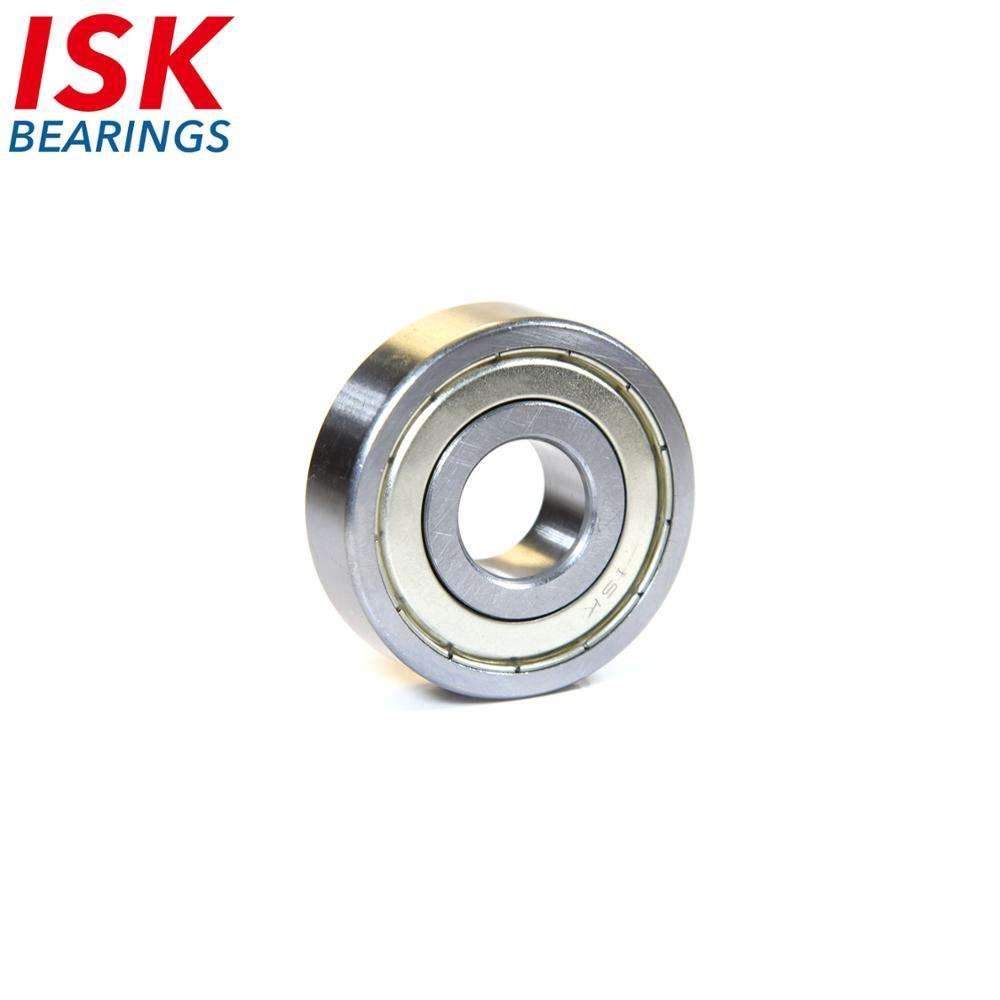 6307-ZZ  C3 metal shields bearing 6307 2Z ball bearings 6307ZZ