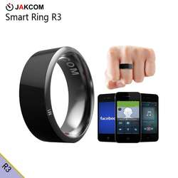 Jakcom R3 Smart Ring 2017 New Product Of Laptop Power Supply